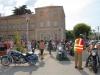 25_brescoudos_bike_week_epahd_laurent_antoine_agde_9