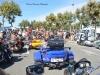 25_Brescoudos_Bike_Week_Ile_des_Loisirs_1