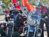 25_Brescoudos_Bike_Week_Ile_des_Loisirs_12