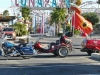 25_Brescoudos_Bike_Week_Ile_des_Loisirs_15