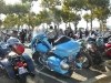 25_Brescoudos_Bike_Week_Ile_des_Loisirs_16