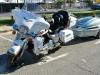 25_Brescoudos_Bike_Week_Ile_des_Loisirs_17
