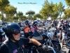 25_Brescoudos_Bike_Week_Ile_des_Loisirs_2