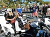 25_Brescoudos_Bike_Week_Ile_des_Loisirs_26