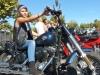 25_Brescoudos_Bike_Week_Ile_des_Loisirs_32