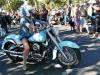 25_Brescoudos_Bike_Week_Ile_des_Loisirs_33
