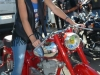 25_Brescoudos_Bike_Week_Ile_des_Loisirs_34