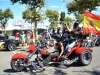 25_Brescoudos_Bike_Week_Ile_des_Loisirs_4