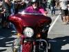 25_Brescoudos_Bike_Week_Ile_des_Loisirs_40