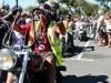 25_Brescoudos_Bike_Week_Ile_des_Loisirs_41