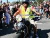25_Brescoudos_Bike_Week_Ile_des_Loisirs_42