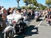 25_Brescoudos_Bike_Week_Ile_des_Loisirs_43