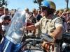 25_Brescoudos_Bike_Week_Ile_des_Loisirs_44