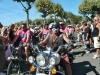 25_Brescoudos_Bike_Week_Ile_des_Loisirs_45