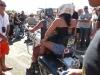 25_Brescoudos_Bike_Week_Ile_des_Loisirs_46