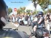 25_Brescoudos_Bike_Week_Ile_des_Loisirs_5