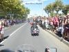 25_Brescoudos_Bike_Week_Ile_des_Loisirs_6