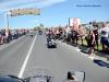 25_Brescoudos_Bike_Week_Ile_des_Loisirs_7