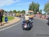 25_Brescoudos_Bike_Week_Ile_des_Loisirs_8