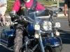 25_Brescoudos_Bike_Week_Ile_des_Loisirs_9