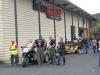 25_brescoudos_bike_week_la_tour_sur_orb_1