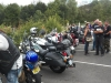 25_brescoudos_bike_week_la_tour_sur_orb_10
