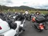 25_brescoudos_bike_week_la_tour_sur_orb_11