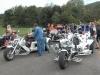 25_brescoudos_bike_week_la_tour_sur_orb_12