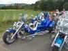 25_brescoudos_bike_week_la_tour_sur_orb_13