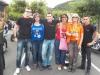 25_brescoudos_bike_week_la_tour_sur_orb_14