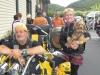 25_brescoudos_bike_week_la_tour_sur_orb_17