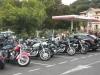 25_brescoudos_bike_week_la_tour_sur_orb_2