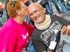 25_brescoudos_bike_week_la_tour_sur_orb_20