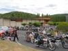 25_brescoudos_bike_week_la_tour_sur_orb_23