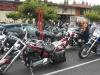 25_brescoudos_bike_week_la_tour_sur_orb_3
