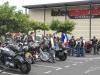 25_brescoudos_bike_week_la_tour_sur_orb_4