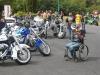 25_brescoudos_bike_week_la_tour_sur_orb_6