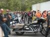 25_brescoudos_bike_week_la_tour_sur_orb_7