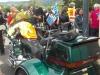 25_brescoudos_bike_week_la_tour_sur_orb_8