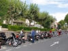 25_brescoudos_bike_week_lamalou_1