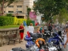 25_brescoudos_bike_week_lamalou_2