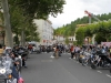 25_brescoudos_bike_week_lamalou_7