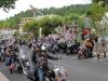 25_brescoudos_bike_week_lamalou_8