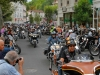 25_brescoudos_bike_week_lamalou_9