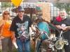 25_brescoudos_bike_week_le_chantier_10