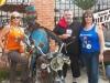 25_brescoudos_bike_week_le_chantier_11