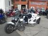 25_brescoudos_bike_week_le_chantier_15