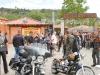 25_brescoudos_bike_week_le_chantier_18