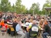 25_brescoudos_bike_week_le_chantier_19