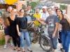 25_brescoudos_bike_week_le_chantier_26